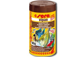 00160_-fr-nl-it-_sera-vipan-grossflocken-500-ml