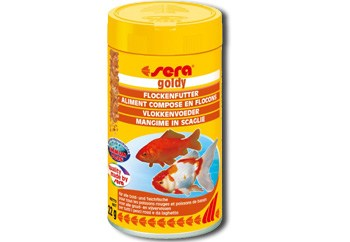 00840_-de-fr-nl-it-_sera-goldy-100-ml