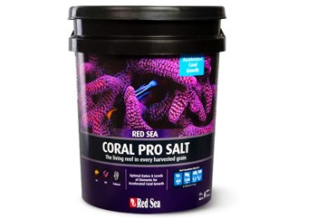 red-sea-coral-pro-zout-22-kg-emmer